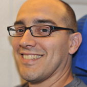 davemcclure