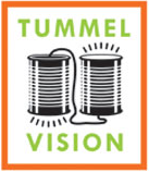 Tummelvision