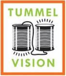 Tummelvision