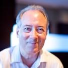 Dan Gillmor on TummelVision