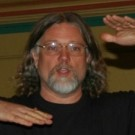 Jim Bower