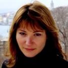 Adriana Lukas