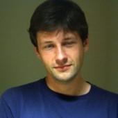 Maciej Ceglowski on TummelVision