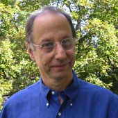 davidweinberger